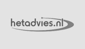 hetadvies.nl